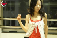 Ladies' Dance Class for Two
