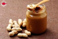 Homemade Peanut Butter Making Class for Six