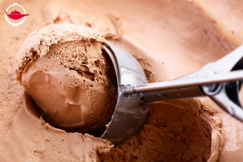 Homemade Ice Cream Making Class for Ten
