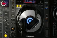 私人DJ課程