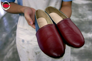Private Shoe Making Workshop
