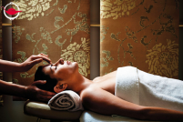 Chuan Spa Traditional Chinese and Thai Massage