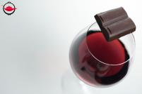 朱古力砵酒配對 雙人