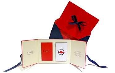 Spoilt Gift Pack